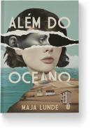 ALEM DO OCEANO