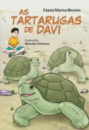 AS TARTARUGAS DE DAVI