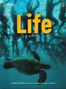 LIFE 3 SB WITH MYLIFEONLINE + WEBAPP +2ND ED