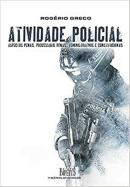 ATIVIDADE POLICIAL - 11ª ED.