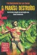 PARAISO DESTRUIDO,O