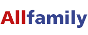 allfamily