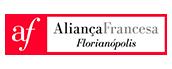 afflorianopolis