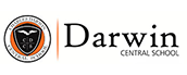 darwincentralschool