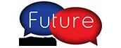 futurelanguagecenter