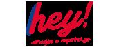 heyschool