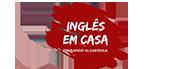 inglesemcasa