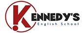 kennedysschool