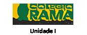 colegioramaunidade1
