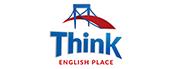 thinkenglishplace