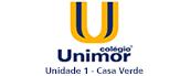 unimor1