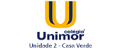 unimor2