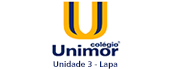 unimor3