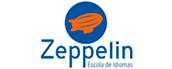 zeppelinidiomas